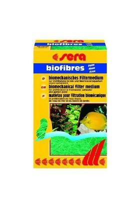 Sera Biofibres 40 Gr İnce