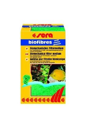 Sera Biofibres 40 Gr Kalın