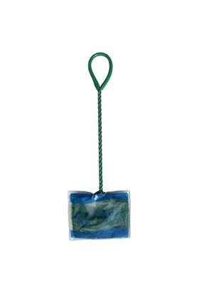 Akvaryum Kepçesi 10 cm 4 inc