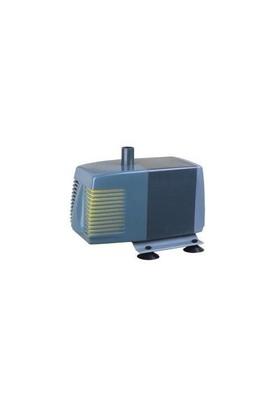 Rs Sirkülasyon Pompası 8000L/H