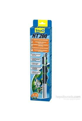 Tetra Ht 200W Isıtıcı