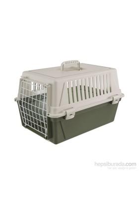 Ferplast Atlas 10 El Küçük Boy Köpek Kedi Taşıma Kabı fd*