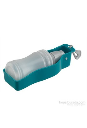 Ferplast Pa 5505 Small Bottle Kedi-Köpek Su Kabı