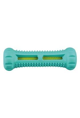 Trixie Doğal Kauçuk Köpek Oyuncağı 14Cm