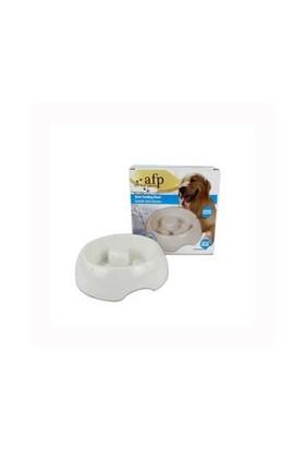 Afp Köpekler İçin Yavaş Besleme Mama Kabı M Afp5723