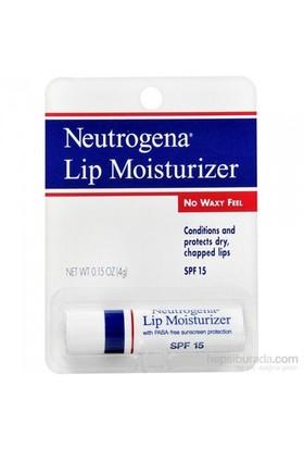 Neutrogena Lip Nemlendirici