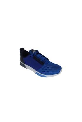 Adidas Madoru Af5372 Erkek Yürüyüş Ve Koşu Spor Ayakkabı ... 8d639b5d8da91