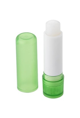 Pf Concept 19538445 Nemlendirici Lipstick Yeşil