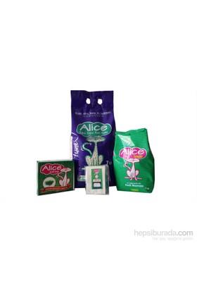 Alice Mini Paket 2 Set