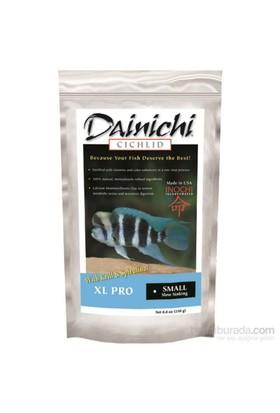 Dainichi Xl Pro Small 250 Gr. 2 Mm. Çiklit Balığı Yemi