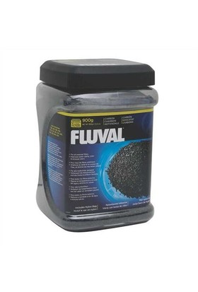 Fluval Karbon (900 Gr)
