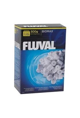 Fluval Biomax Filtre Malzemesi (500 Gr)