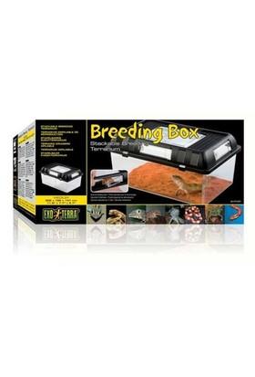 Exo Terra Breedıng Box M