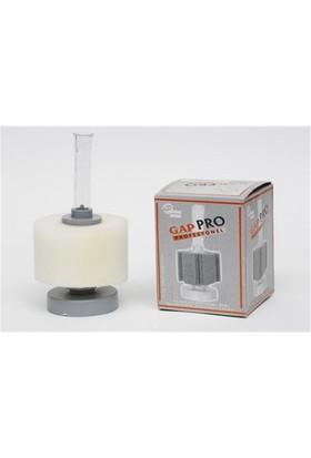 Akvaryum Gap Pro. Filtre Küçük