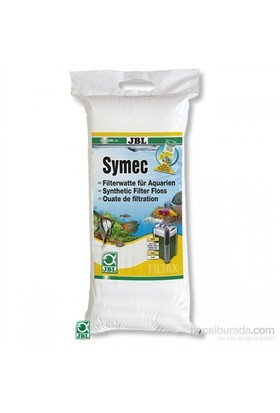 Jbl Symec Silikonlu Elyaf 100 Gram