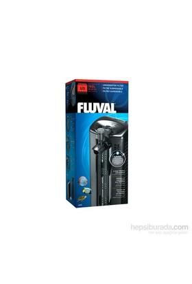 Fluval U3 Akvaryum İç Filtre 600 Lt-Saat