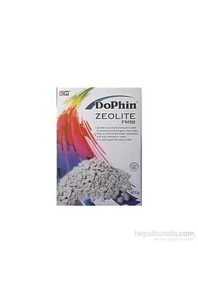 Dophin Zeolit 400 Gram Filtre Malzemesi