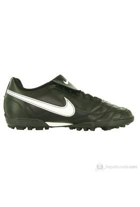 Nike Egoli Tf Halısaha Ayakkabısı 354720-011