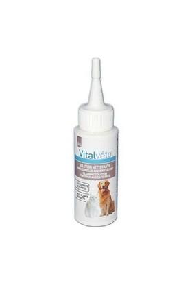 Vital Veto Kedi Ve Köpek Kulak Temizleme Losyonu 60 Ml 150102