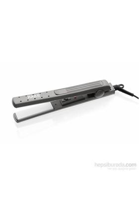 Raks RK-183 Saç Düzleştirici