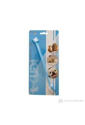Kudi Tb203 Köpek Diş Fırçası