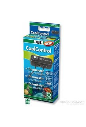 Jbl Cool Control Soğutucu Kontrol Cihazı