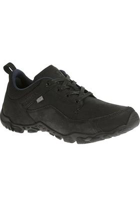 Merrell Tellurıde Waterproof Ayakkabı J23533 / Black - 45