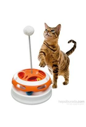 Ferplast Vertigo Atlı Karınca Kedi Oyuncağı Ø 24 X 36.5 Cm