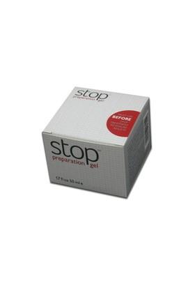 Tripollar Stop Cilt Hazırlık Jeli (50 Ml)