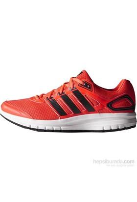 Adidas B40949 Duramo Koşu Ayakkabısı