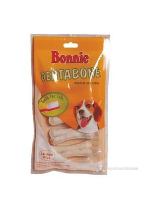 Bonnie Dentabone Press Kemik 5'li 3''20-25gr