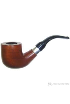 Dapper Pipes Dublin Pipo (DP140)