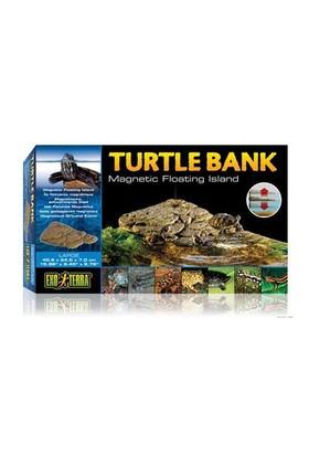 Exo Terra Kaplumbağa Adası Large