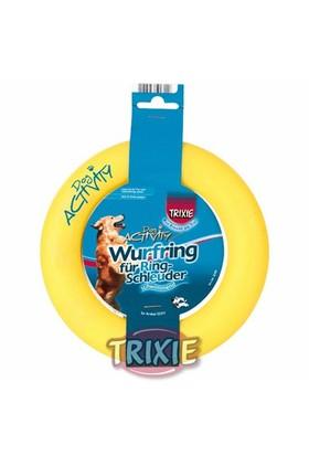 Trixie 32511 İçin Eğitim Diski