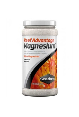 Reef Advantage Magnezyum 300 Gr 000636