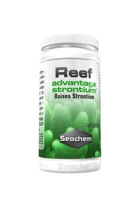 Reef Advantage Strontium 300 Gr 000656