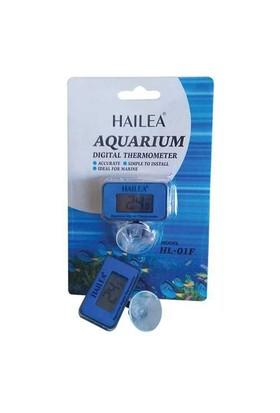 Hailea Termometre Dijital (Hl-01F)