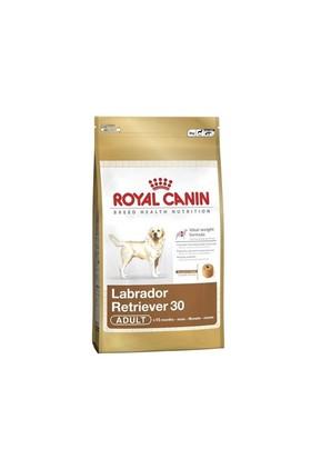 Royal Canin Labrador Retriever Köpek Maması 12 Kg