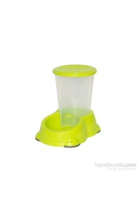 Moderna Smart Mama Kabı 3 L Yeşil