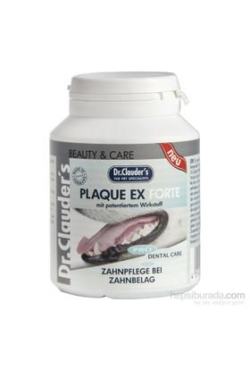 Dr. Clauder'S Köpekler İçin Diş Taşı Ve Plak Önleyici Toz (Ağız Ve Diş Sağlığı) - 100 Gr. (Dr-01003)