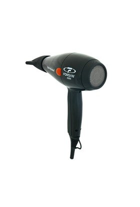 Fönsan Turbo Profesyonel 2200 Watt Fön Makinası-PRF 4200