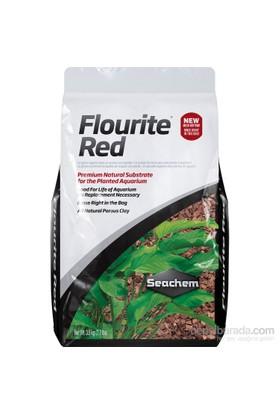 Seachem Flourıte Red 7 Kg Bitki Kumu