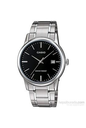 Casio Mtp-V002d-1Audf Erkek Kol Saati