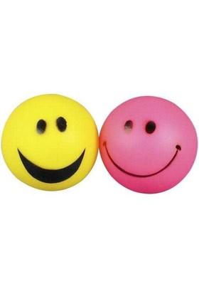 Happy Pet Smiley Balls Köpek Oyun Topu 02173