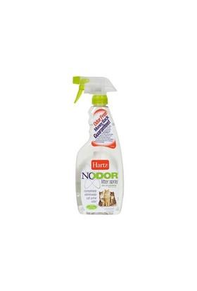 Hartz Kedi Kumu Nodor Litter Spray 503Ml