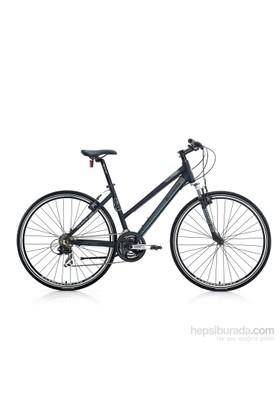 Bianchi Touring 405 28 Jant Bayan Şehir Bisikleti