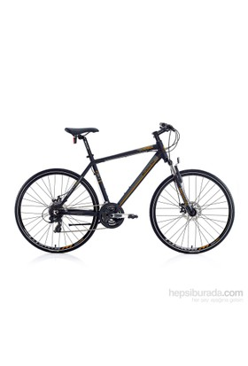 Bianchi Touring 613 28 Jant Erkek Şehir Bisikleti