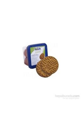 Bosch Finest Snack Cake Köpek Bisküvisi 1 Kg