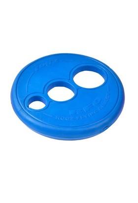 Rogz Flying Object Frisbee Mavi One Sıze