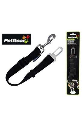 Happy Pet Petgear Köpek Emniyet Kemeri Pb12160